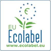 Euroblume Logo