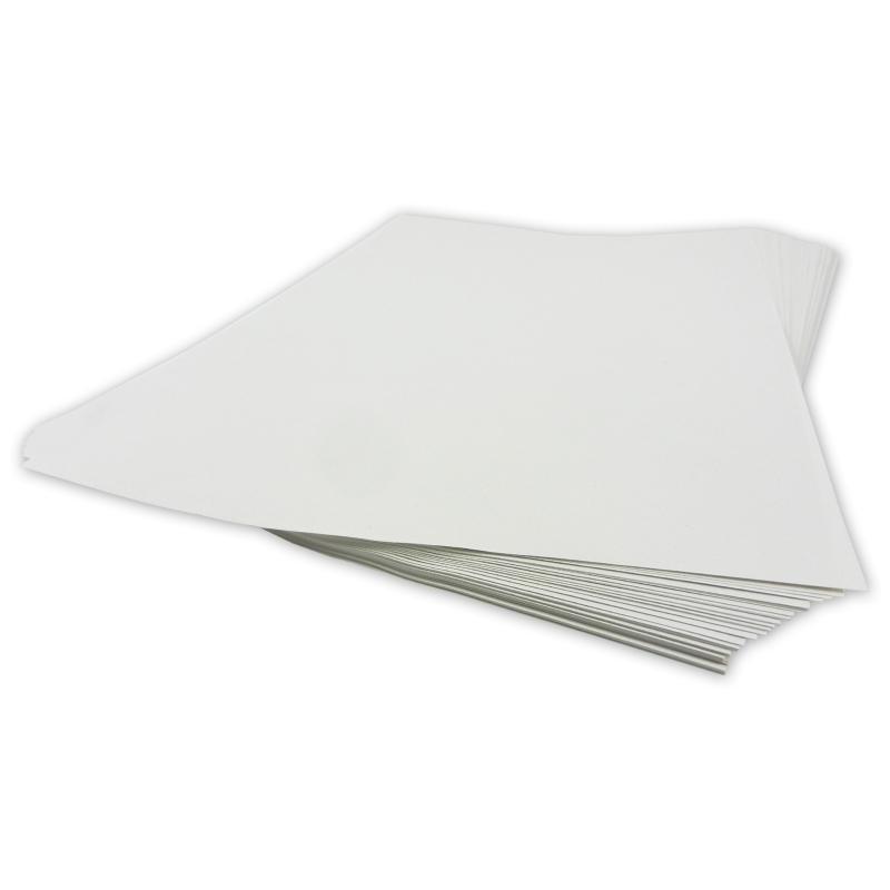 2500 blatt kopierpapier versando ecowhite 80 a4 80g m wei made in germany blauer engel. Black Bedroom Furniture Sets. Home Design Ideas