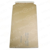 Book and media packaging Multiwell 354 - 245mm x 165mm x...