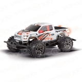 Carrera Profi RC Ford F-150 Raptor -PX-