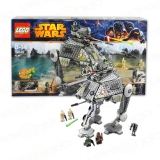 EXKLUSIV Lego 75043 Star Wars AT-AP