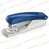 Esselte Leitz Stapler NeXXt 25 sheets blue