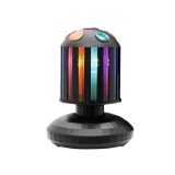 Eurolite LED MSC-10 Mini Single Cylinder