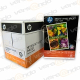 HP C1825A Bright White Inkjet-Papier, A4 90g/m²