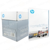 CHP150 HP Home & Office DIN A4 80 g/m² Copy Paper...