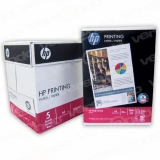 HP CHP210 Printing Paper 80 g/m² A4 Branded Copy Paper