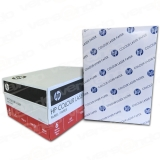 HP CHP345 Colour Laser A3, 120 g/m², high white...