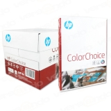 HP CHP400 Colour Laser A4, 160 g/m², High White Hewlett-Packard