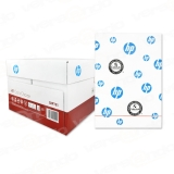 HP CHP360 Colour Laser A3, 100 g/m², high white...