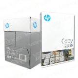 HP CHP910 Copy 80 g/m² DIN A4  Hewlett-Packard