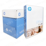 HP Office CHP110 80 g/m² DIN A4 Copy Paper