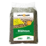 Hanse Grand Blähton 20 Liter Expanded clay 100%...