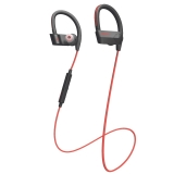 Jabra Sport Pace Wireless Bluetooth Kopfhörer...