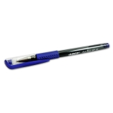 Laco Gel Pen GP 12 blue