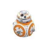 Lego 40288 Star Wars BB-8 (Polybag)