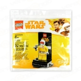Lego 40299 Star Wars Kessel Mine Worker (Polybag)