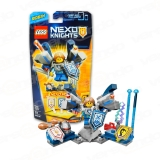 Lego 70333 - Nexo Knights - Ultimative Robin
