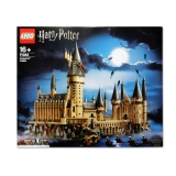 Lego 71043 Harry Potter Schloss Hogwarts