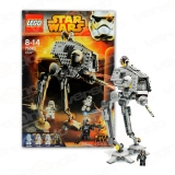 Lego 75083 Star Wars AT-DP