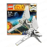 Lego 75094 Star Wars - Imperial Shuttle Tydirium