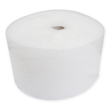 Bubble wrap roll 30cm x 100m
