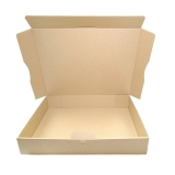 Cardboard envelope box 320 mm x 225 mm x 50 mm (external...