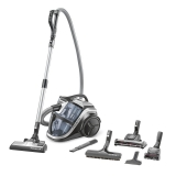 Rowenta R08366 EA Upright Vacuum Cleaner Silence Force...