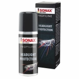 SONAX 02760000 PROFILINE HeadlightProtection 50 ml