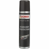 SONAX 02760410 PROFILINE HeadlightProtection 75 ml +...