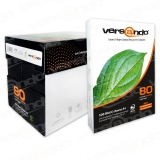 versando® 80 High White Copy Paper 80gsm DIN A4