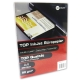 250 Sheets GO PAPER High White Premium Paper A4 90 g/m²