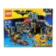 Lego 70909 Batman Movie - Batcave-Einbruch