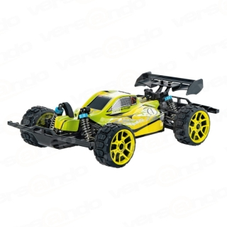 Carrera Profi RC Lime Star -PX-
