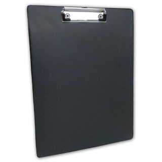 Clipboard Falken A4 with paper cover