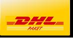 pakete-empfangen/packstation.html