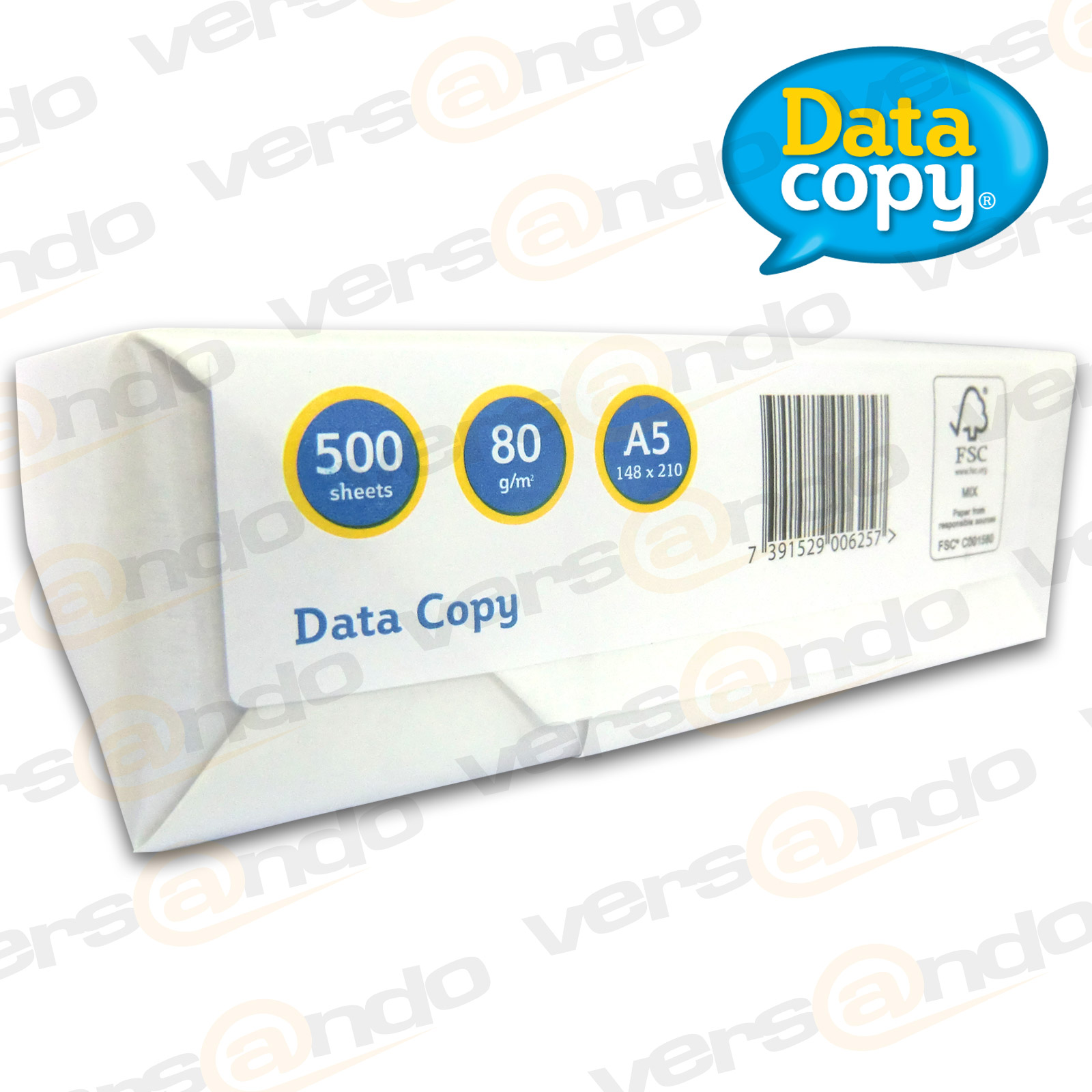/Data-Copy-A5-Marken-Kopierpapier