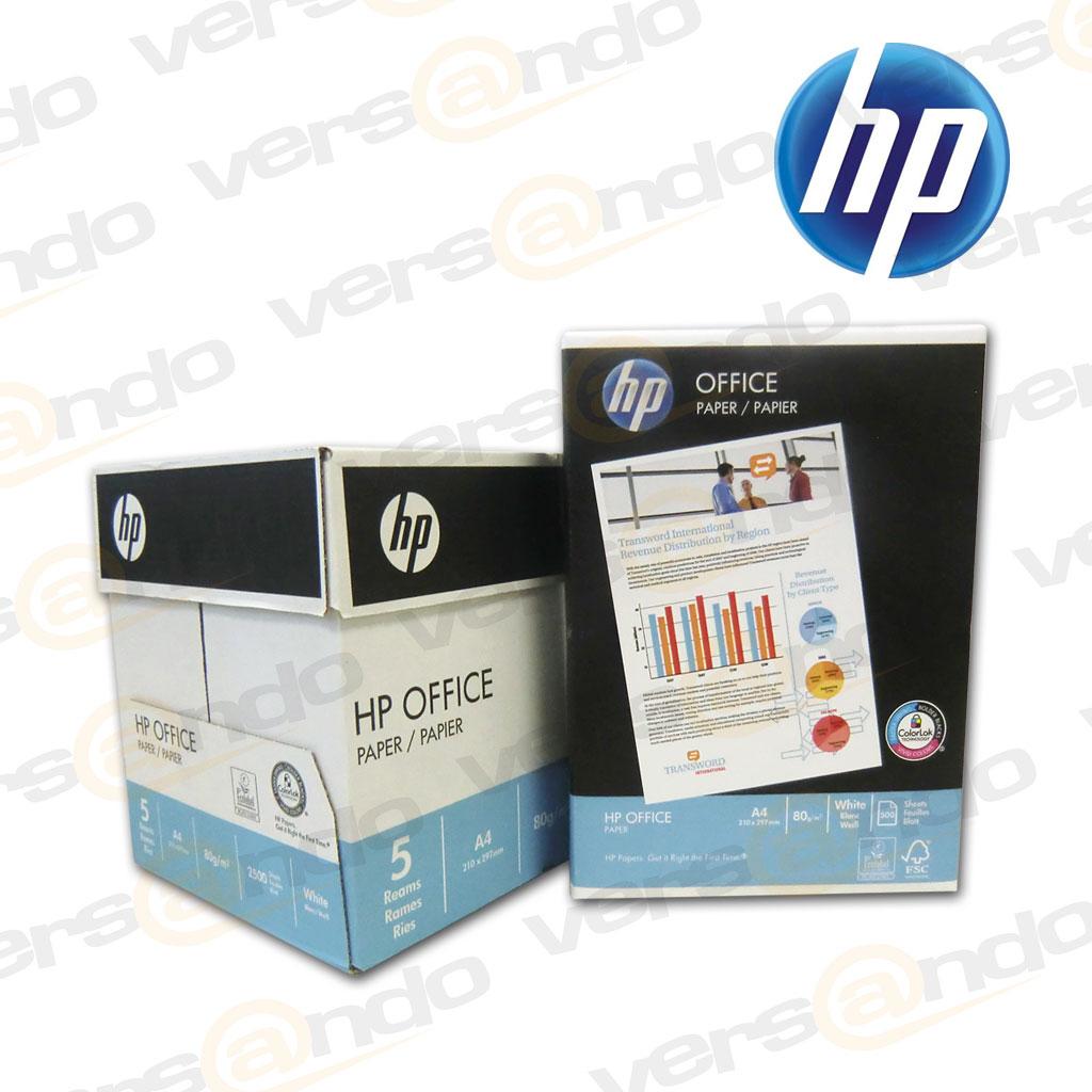 HP-Office-CHP110-80-g-m-DIN-A4-Kopierpapier