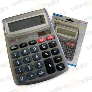 Taschenrechner-Genie-540